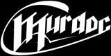 C.B Murdoc - Logo