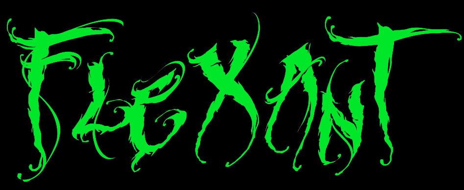 Flexant - Logo