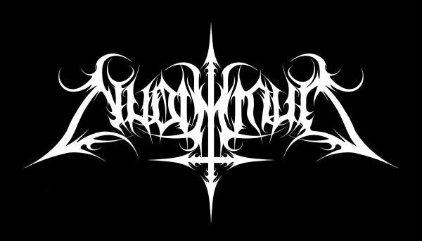 Nudimmud - Logo