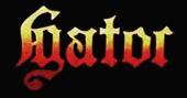 Gator - Logo