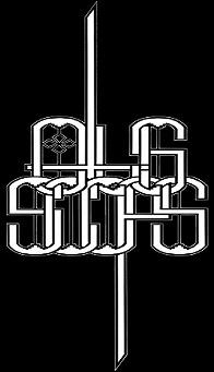 Otus Scops - Logo