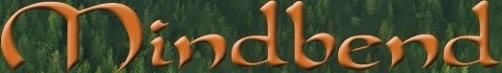 Mindbend - Logo
