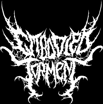 Embodied Torment - Logo