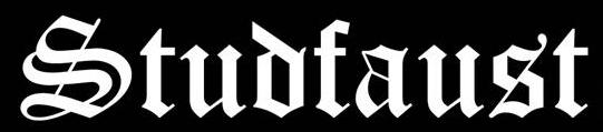 Studfaust - Logo