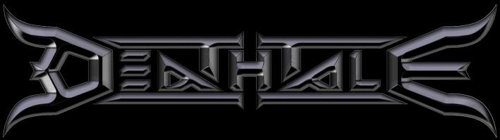 Deathtale - Logo