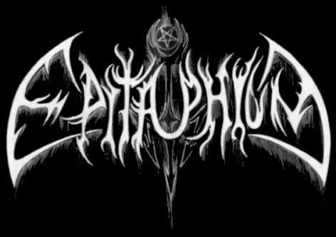Epitaphium - Logo