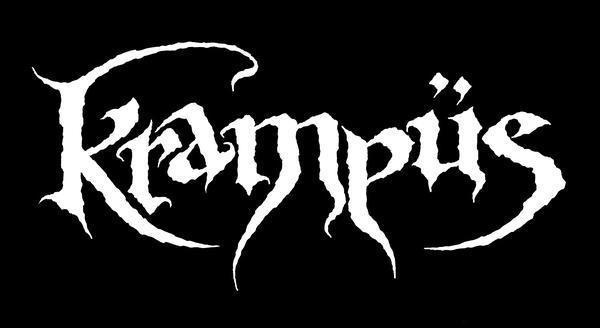 Krampüs - Logo