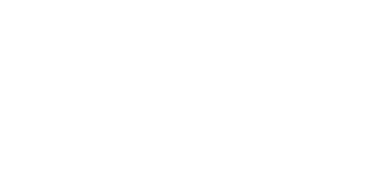 Abhorration - Logo