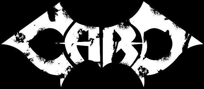 Caro - Logo