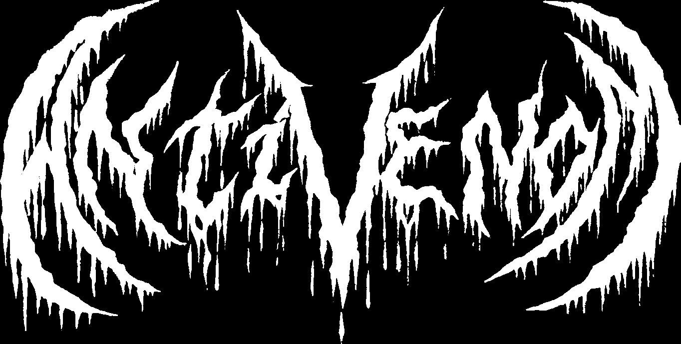Antivenom - Logo