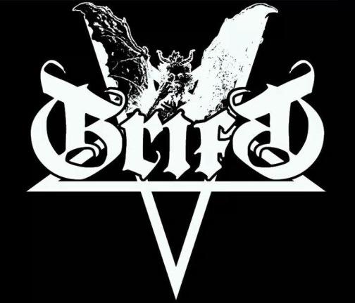 Grift - Logo