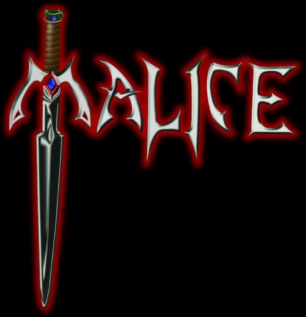Malice Encyclopaedia Metallum The Metal Archives