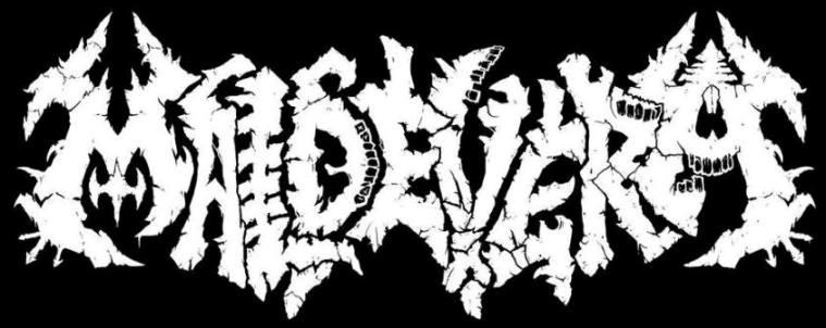 Maldevera - Logo