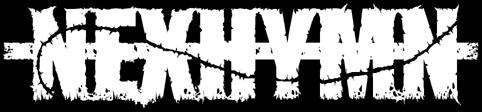 Nexhymn - Logo