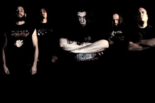 Nexhymn - Photo