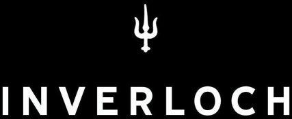 Inverloch - Logo