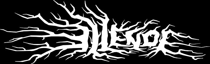 Ellende - Logo