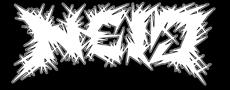 Neid - Logo