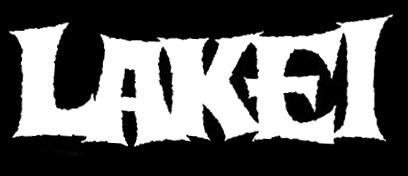 Lakei - Logo