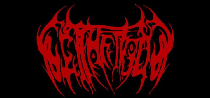 Netherion - Logo