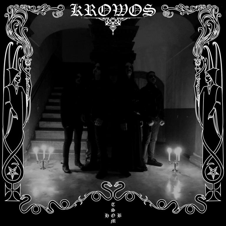 Krowos - Photo