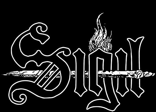 Sigil - Logo