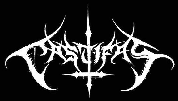 Castifas - Logo