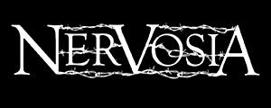 Nervosia - Logo
