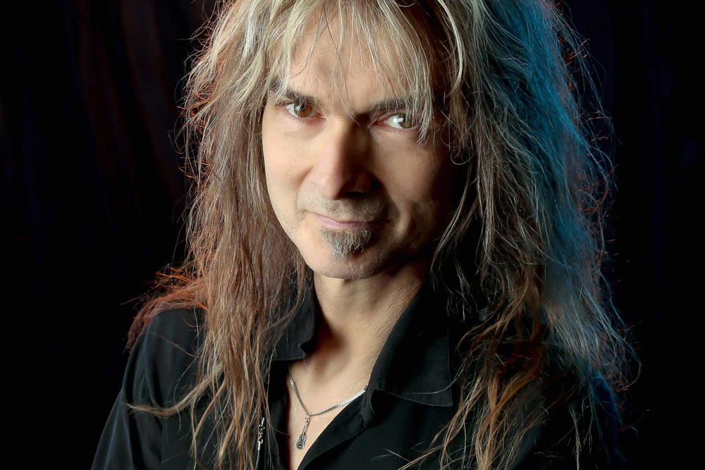 Arjen Anthony Lucassen - Photo