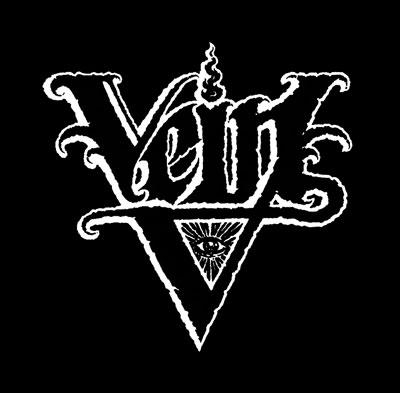 Vein - Logo