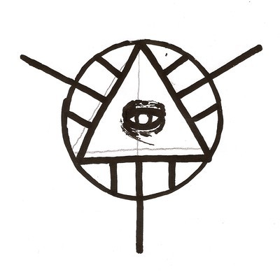 Urr - Logo