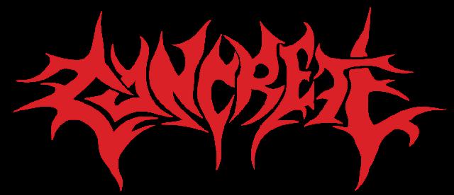 Concrete - Logo
