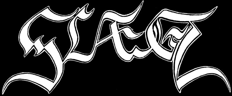 Slægt - Logo