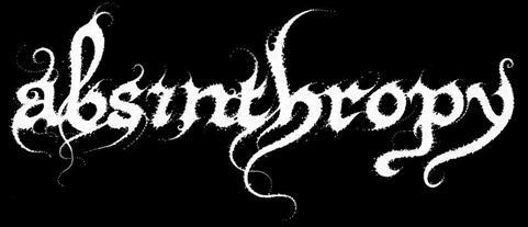 Absinthropy - Logo
