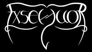 Exsequor - Logo