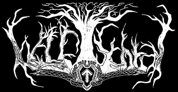 Waldschrat - Logo