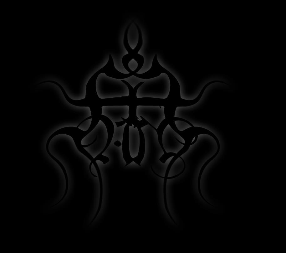 From the Torrent & the Fountain - Logo