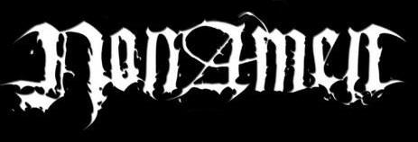 Nonamen - Logo