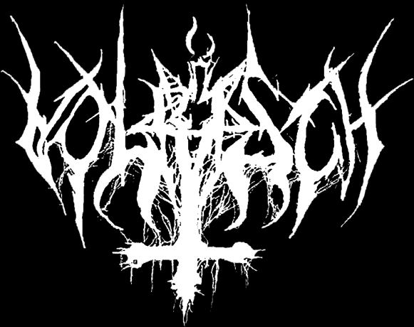 Volrisch - Logo