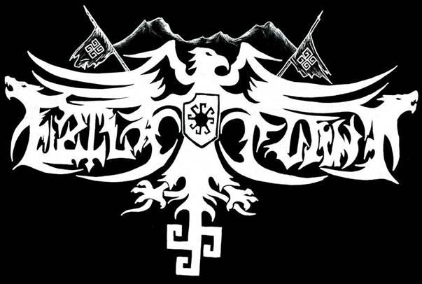 Eztlacuani - Logo
