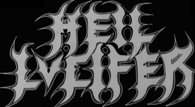 Heil Lucifer - Logo