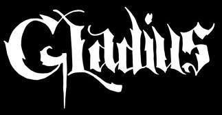 Gladius - Logo