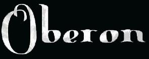 Oberon - Logo