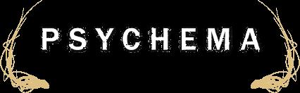 Psychema - Logo