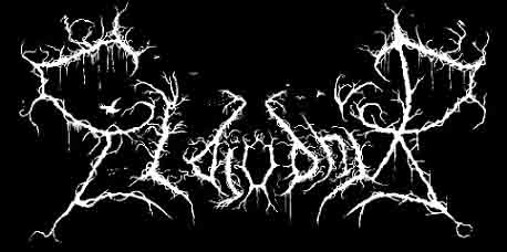 Eldjudnir - Logo