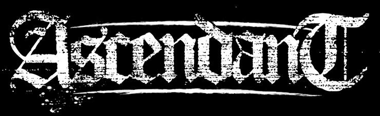 Ascendant - Logo