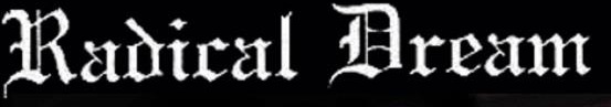 Radical Dream - Logo
