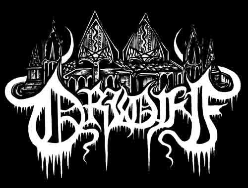 Orloff - Logo