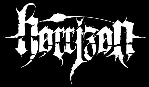 Horrizon - Logo