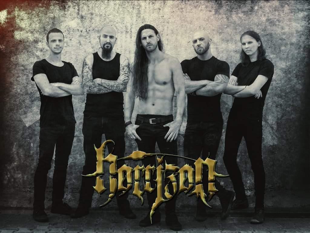 Horrizon - Photo